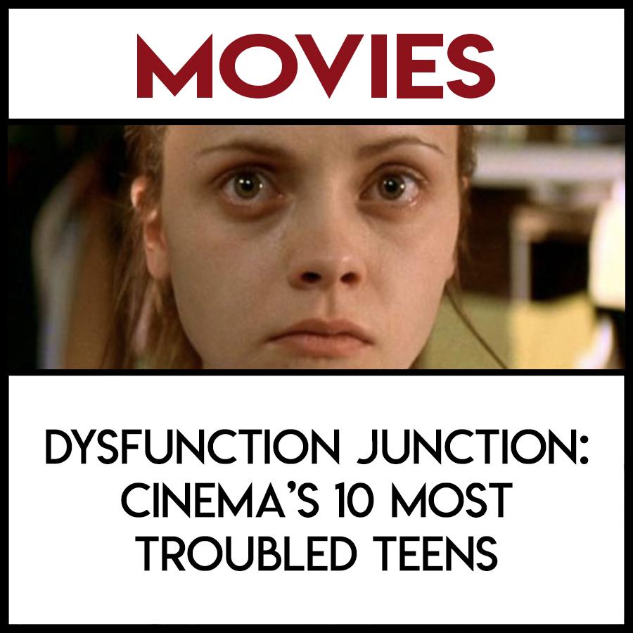 Troubled-teens.jpg