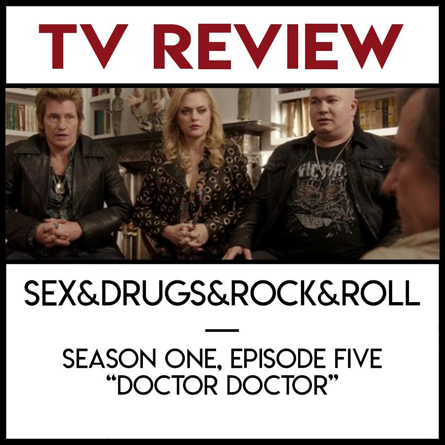 SDRR-Review-Five.jpg