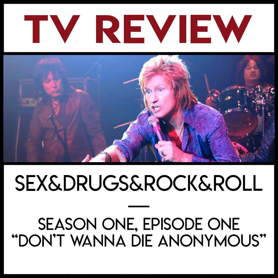 SDRR-Review-One.jpg