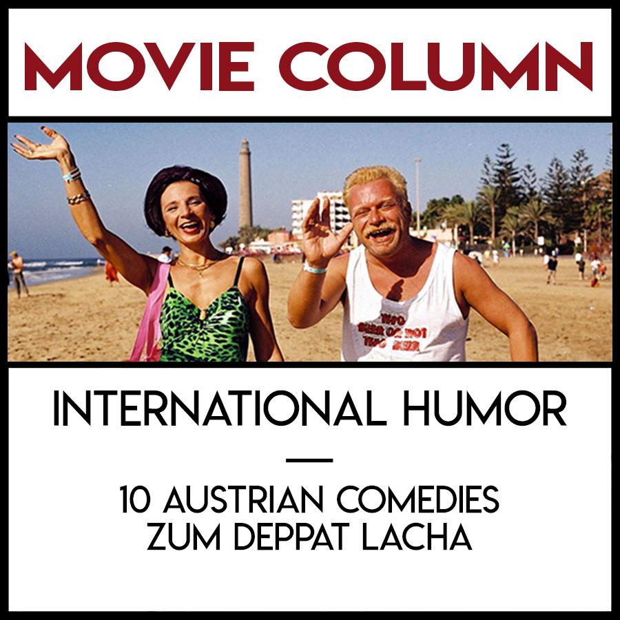 International-Humor-Austrian-Comedies.jpg