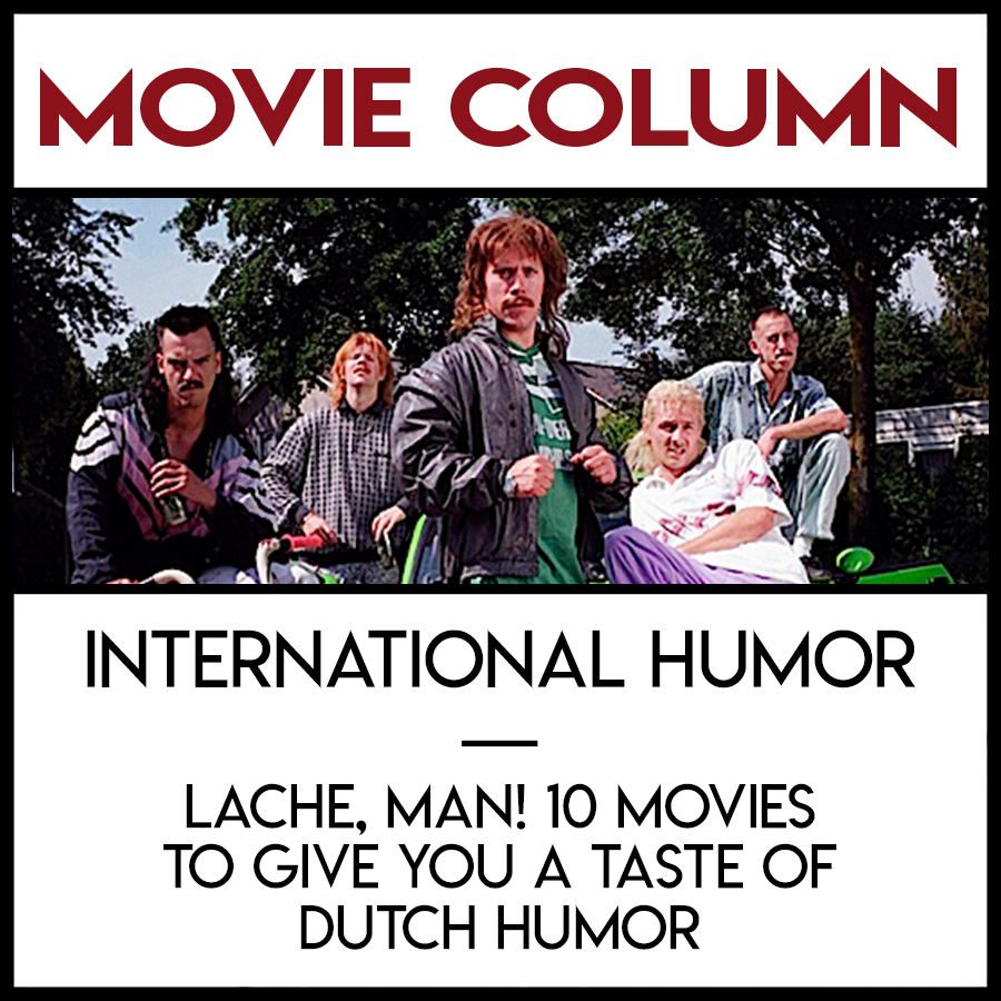 International-Humor-Dutch.jpg