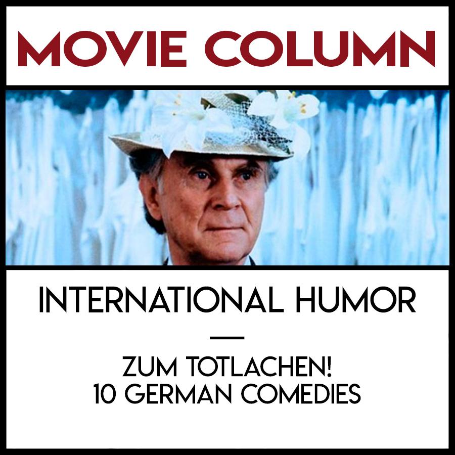 International-Humor-German-Comedies.jpg