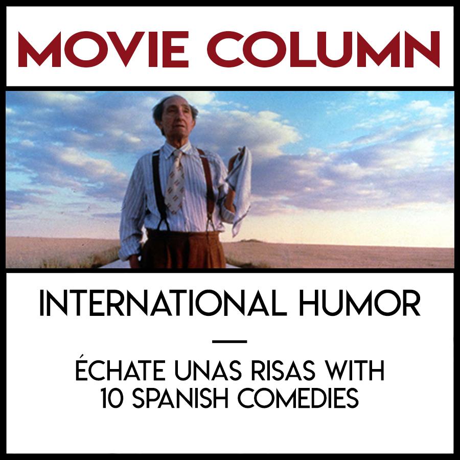 International-Humor-Spanish-Comedies.jpg