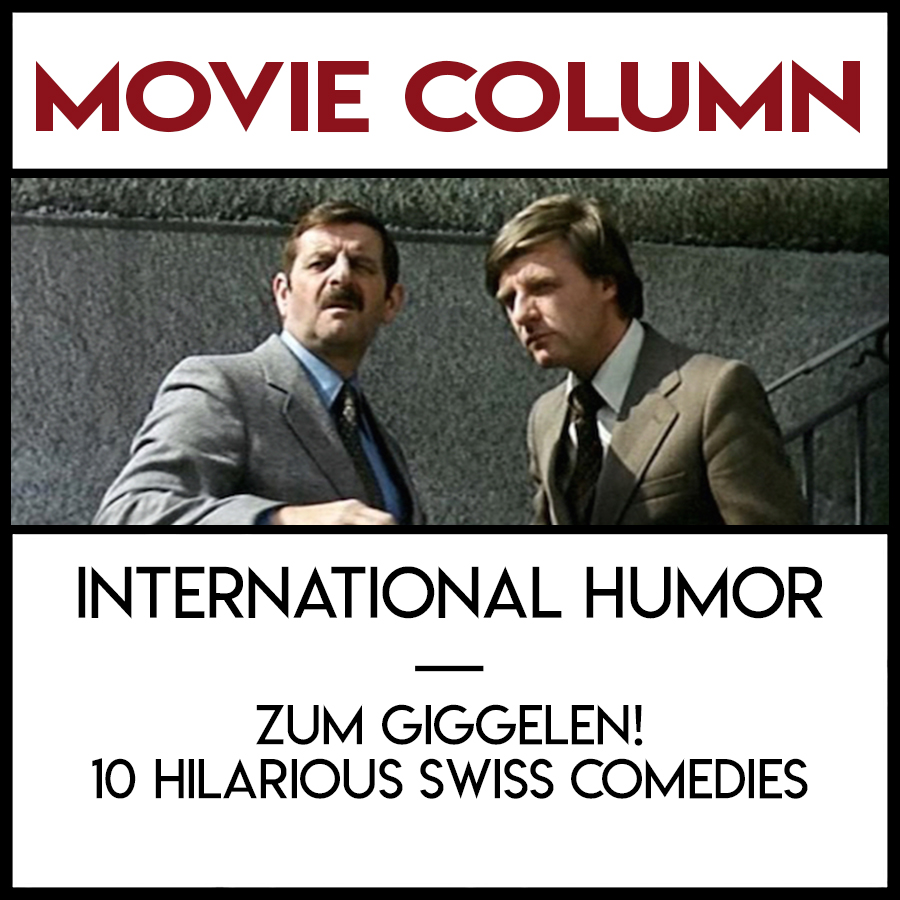 International-Humor-Swiss-Comedies.jpg