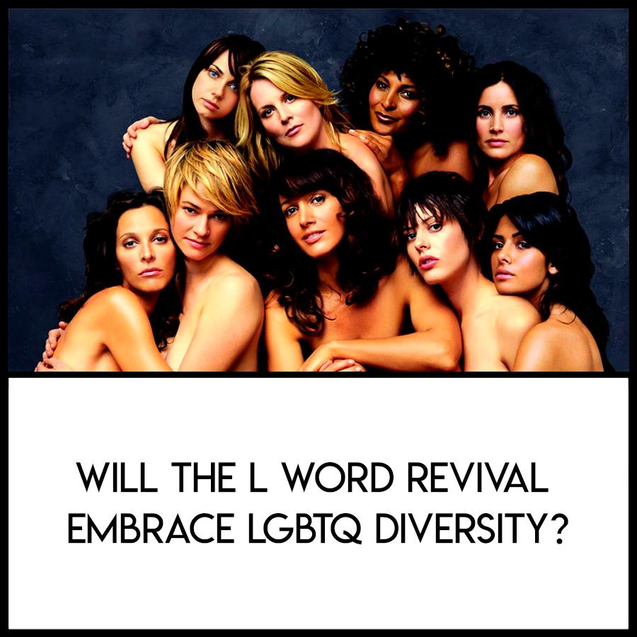 LWL-L-Word.jpg