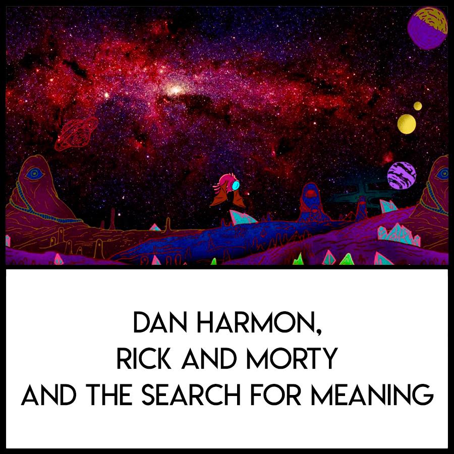 LWL-Rick-Morty.jpg