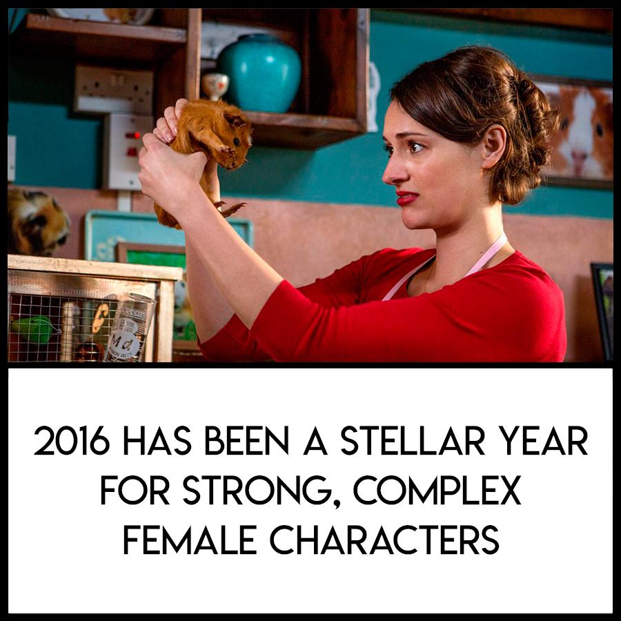 LWL-Strong-Female-Characters.jpg