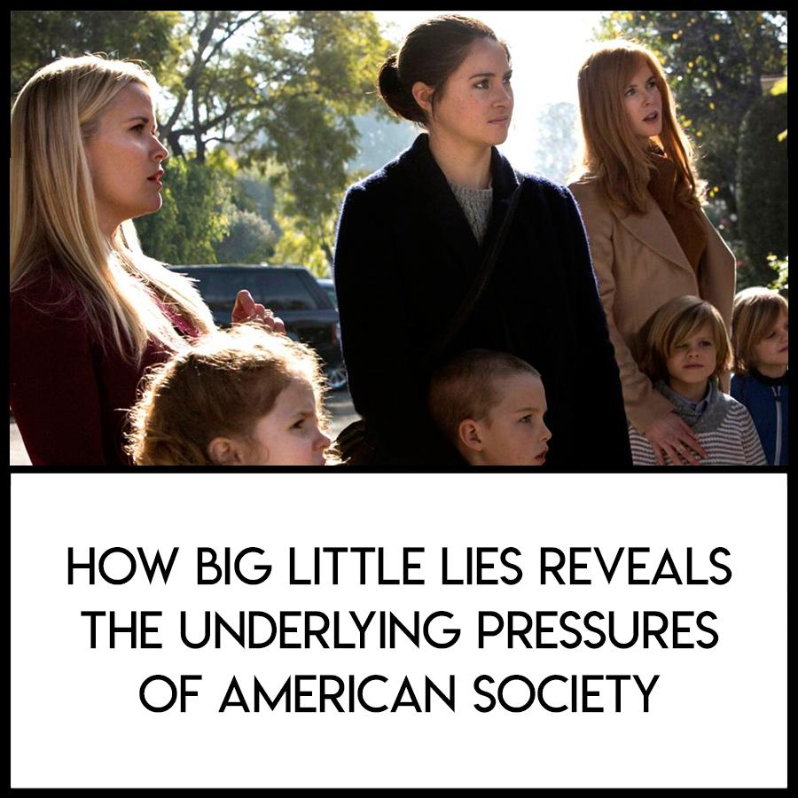 LWL-Big-Little-Lies.jpg