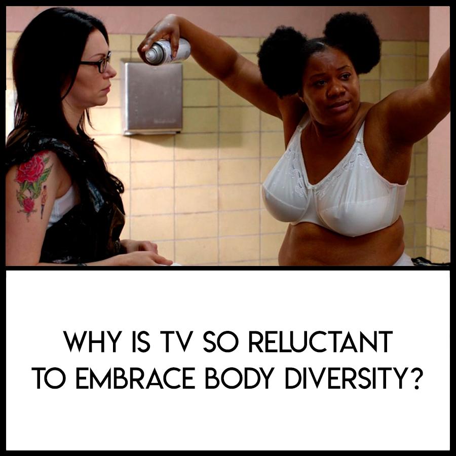 LWL-Body-Diversity.jpg