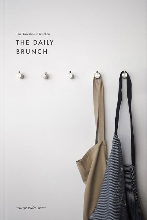 The Daily Brunch.JPG