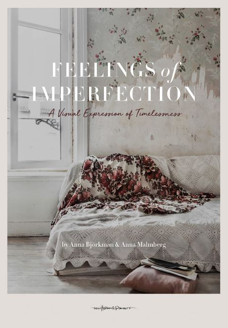Feelings of Imperfection.JPG