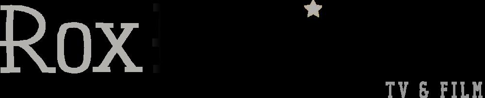 ROX-logo.png