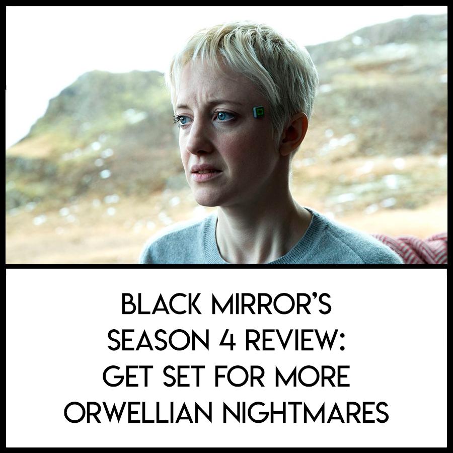 black-mirror-season-four-review.jpg