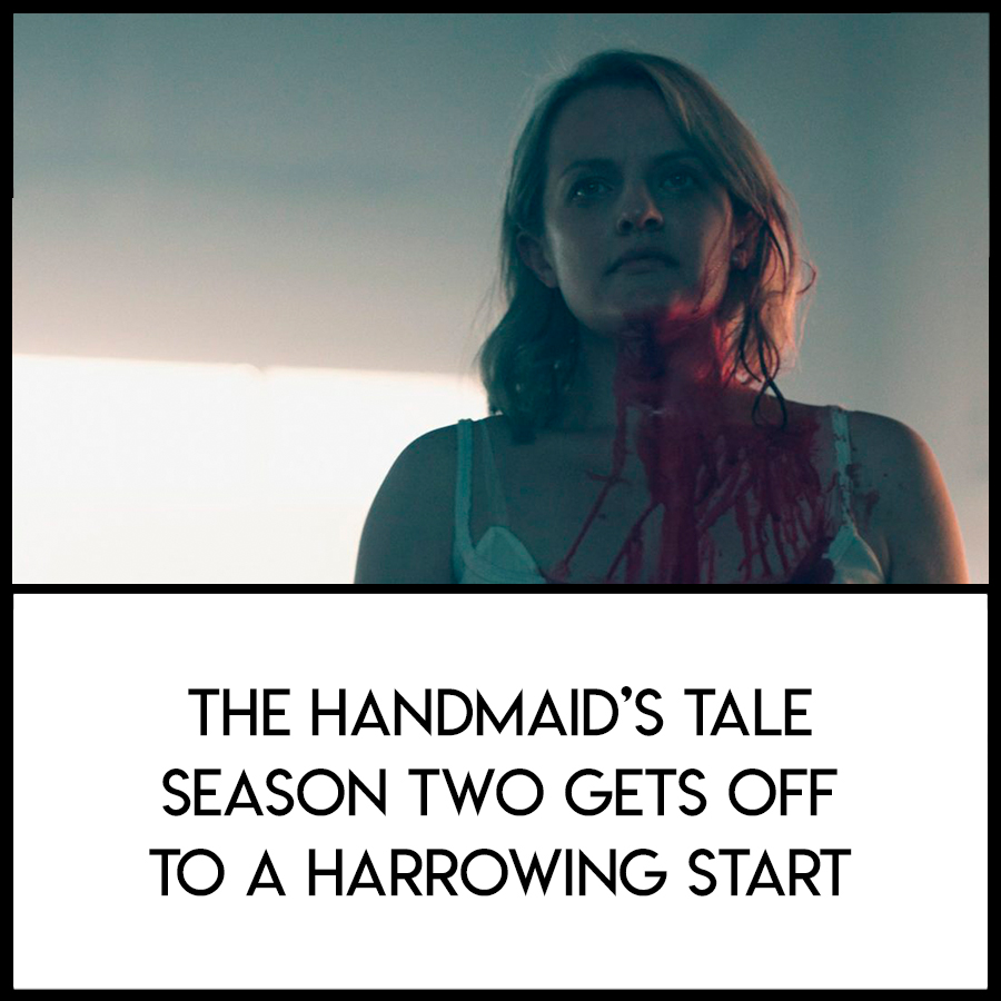 LWL-Handmaids-Tale-Season-Two.jpg
