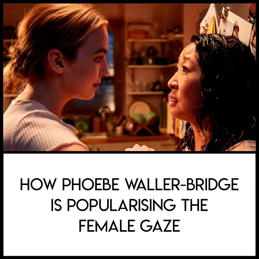 LWL-Phoebe-Waller-Bridge-Killing-Eve.jpg
