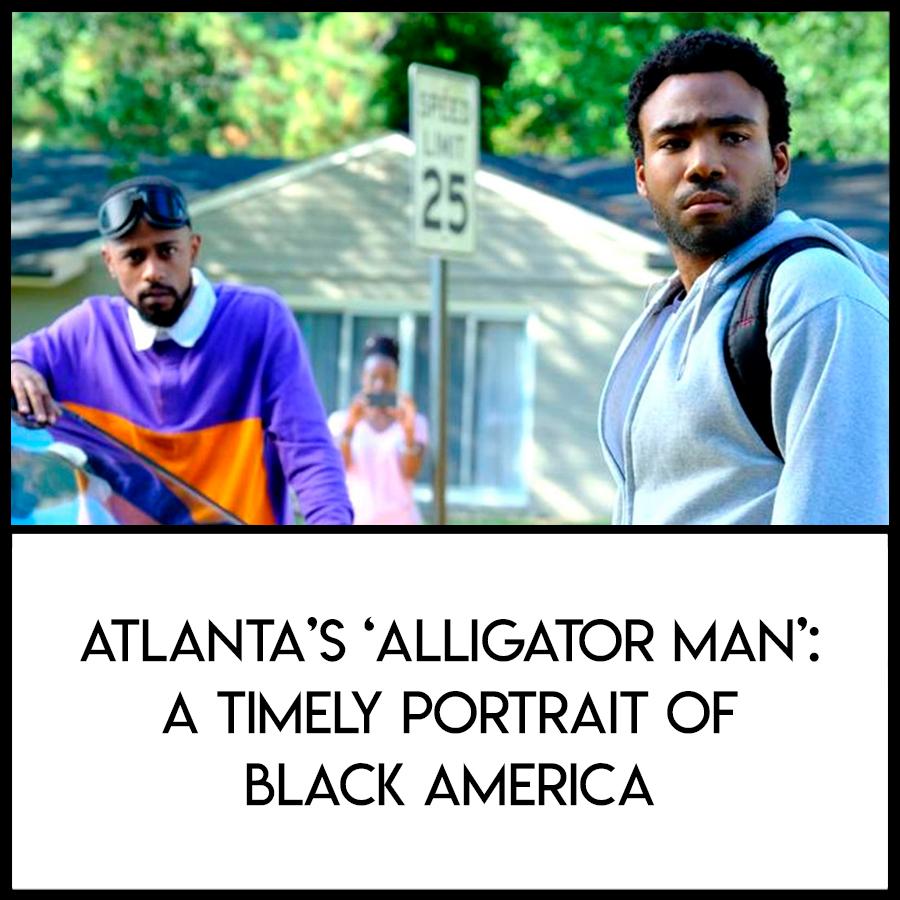 LWL-Atlanta-Alligator-Man.jpg