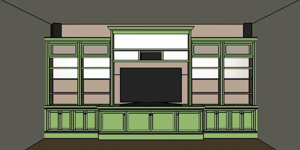 Depinto CAD Flat.jpg