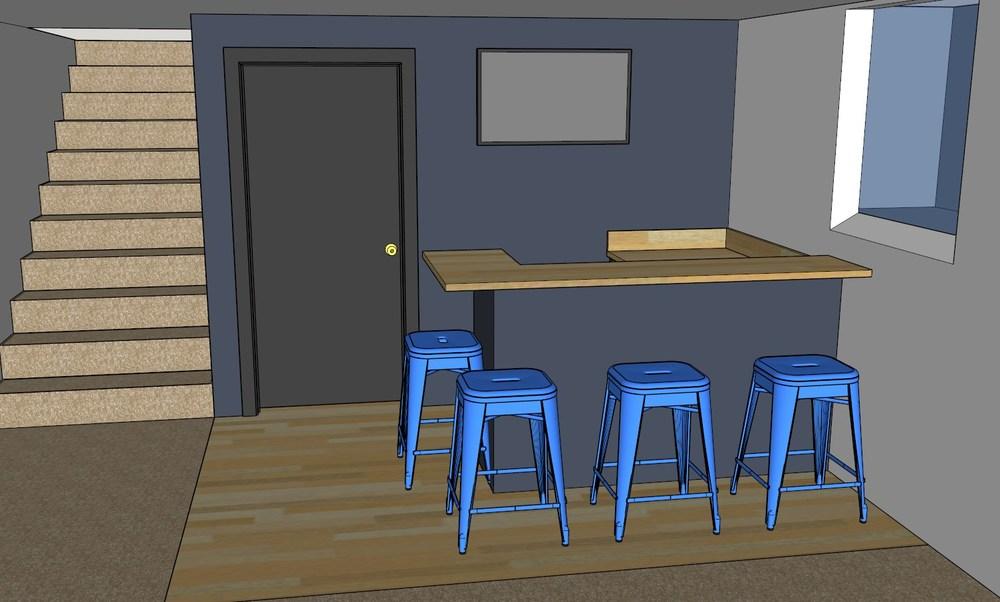 Bar Concept Final.jpg