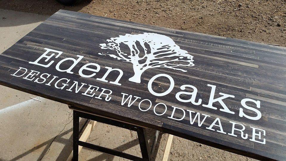 Eden Oaks (1).jpg