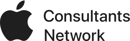 Apple_Consultant_Network_2ln_blk_021717.png