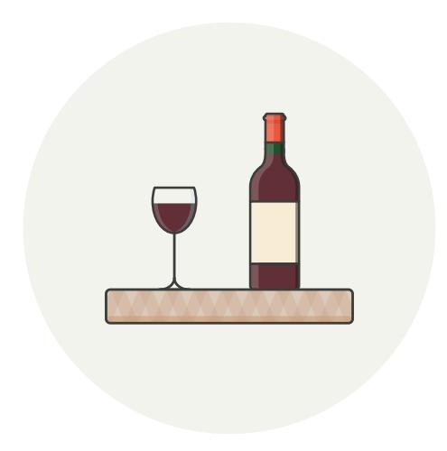 schéma vin.png