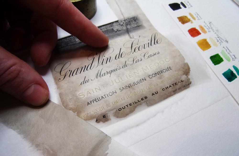 VISUEL-restauration-etiquette-vin-3.jpg