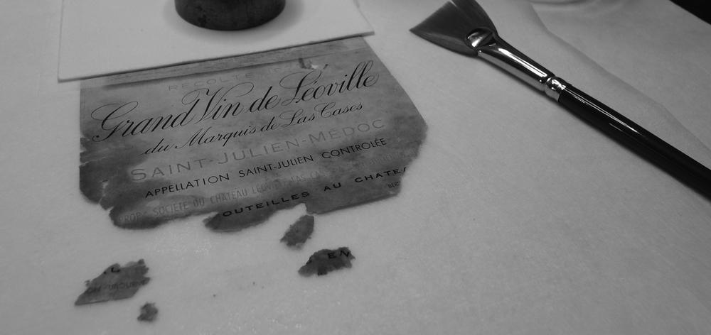 VISUEL-restauration-etiquette-vin-5.jpg