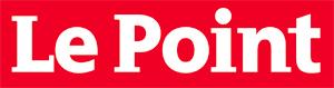 logo_LE-POINT.jpg