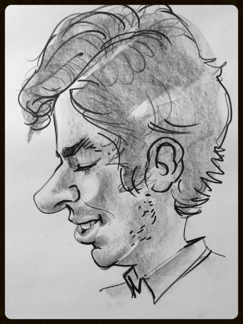 xavier-demeilliers-caricature