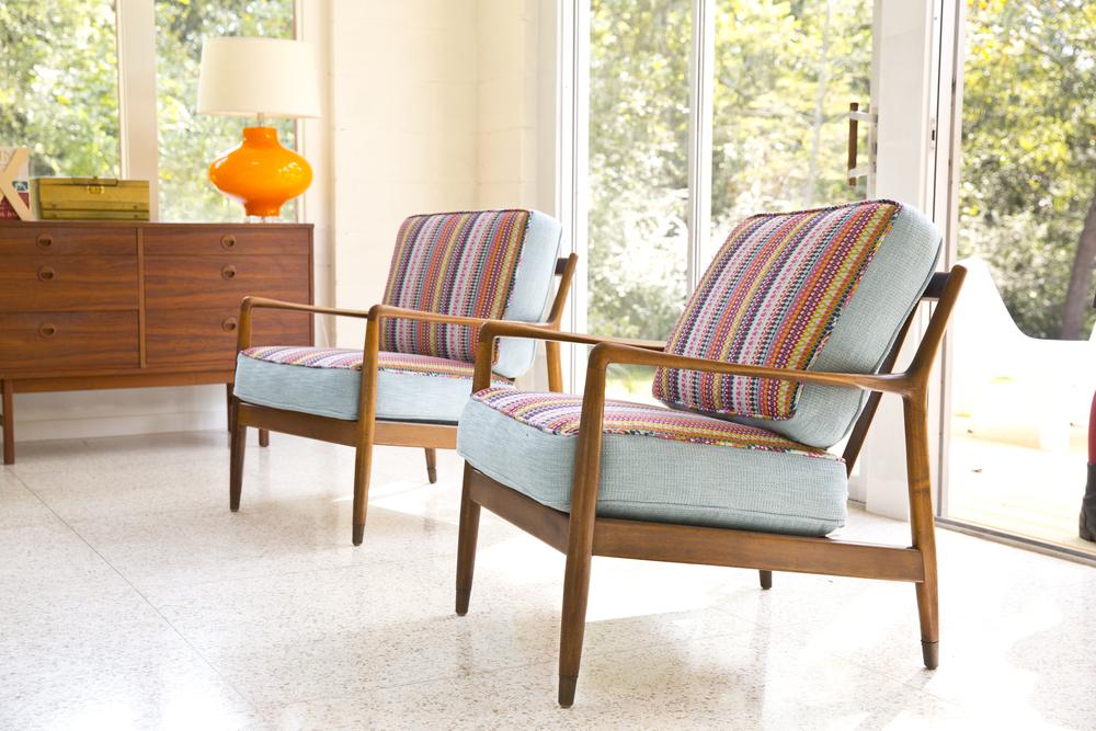 Denicolas Furniture Upholstery