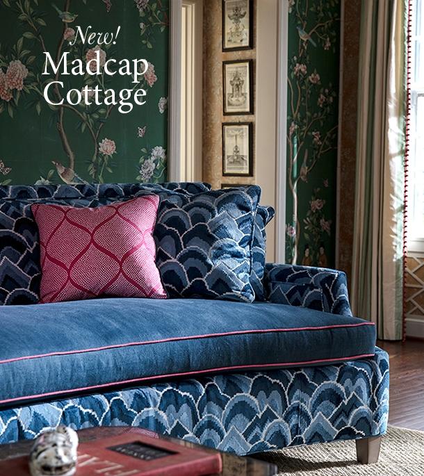 madcap cottage.jpg