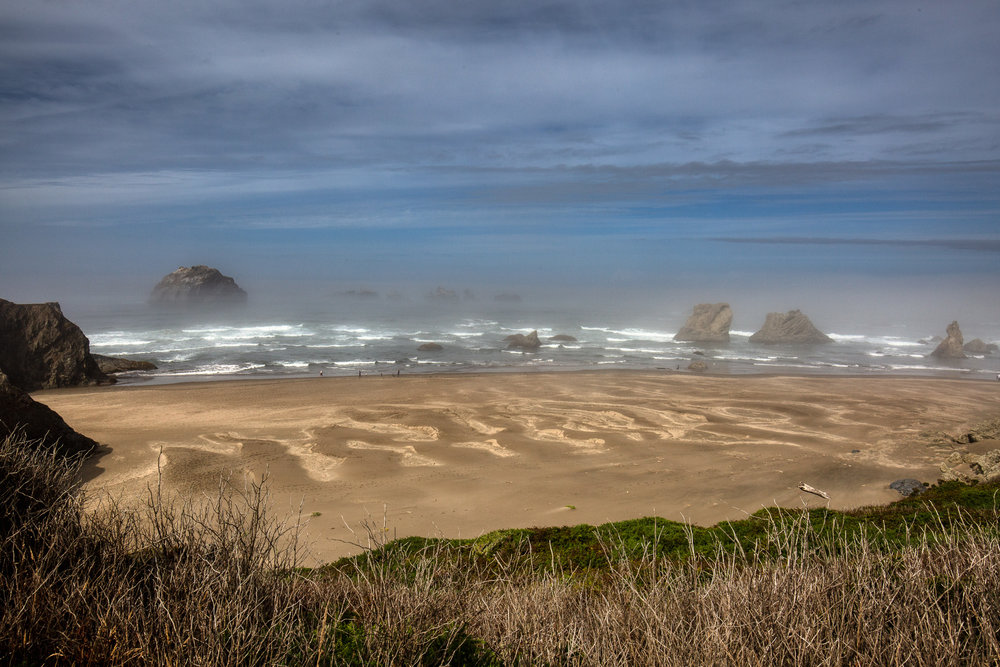 Bandon2 Sept-279-Edit.jpg