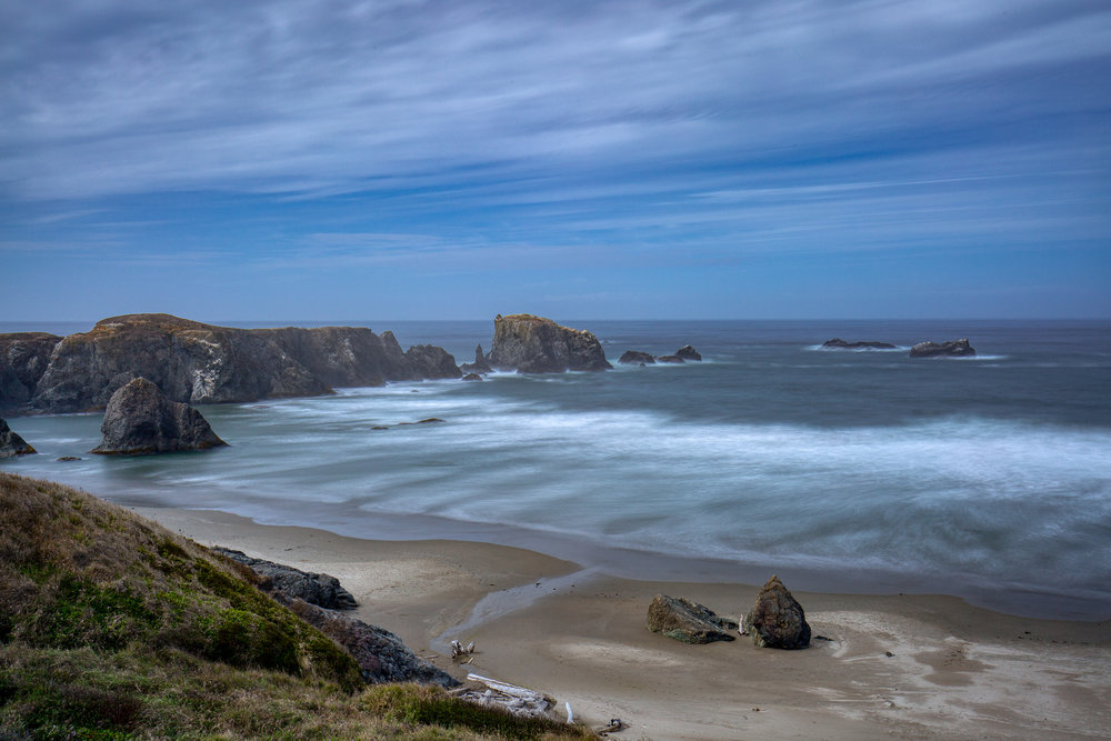 Bandon2 Sept-291-Edit.jpg