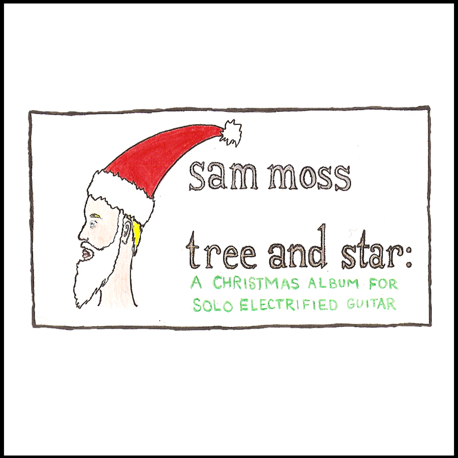 Tree and Star Cover w border.jpg