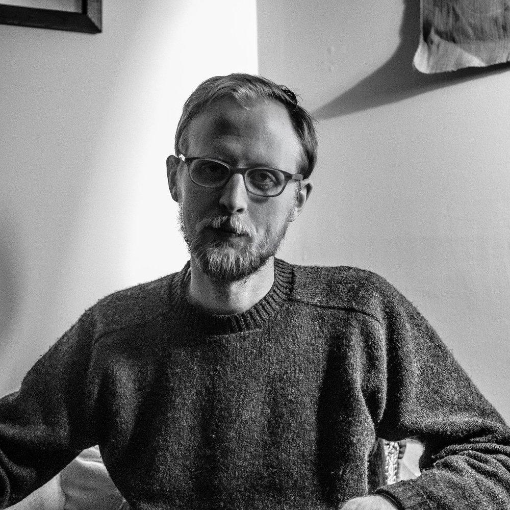 Sam Moss Sitting4 ©2018 Brian Carroll lowerres.jpeg