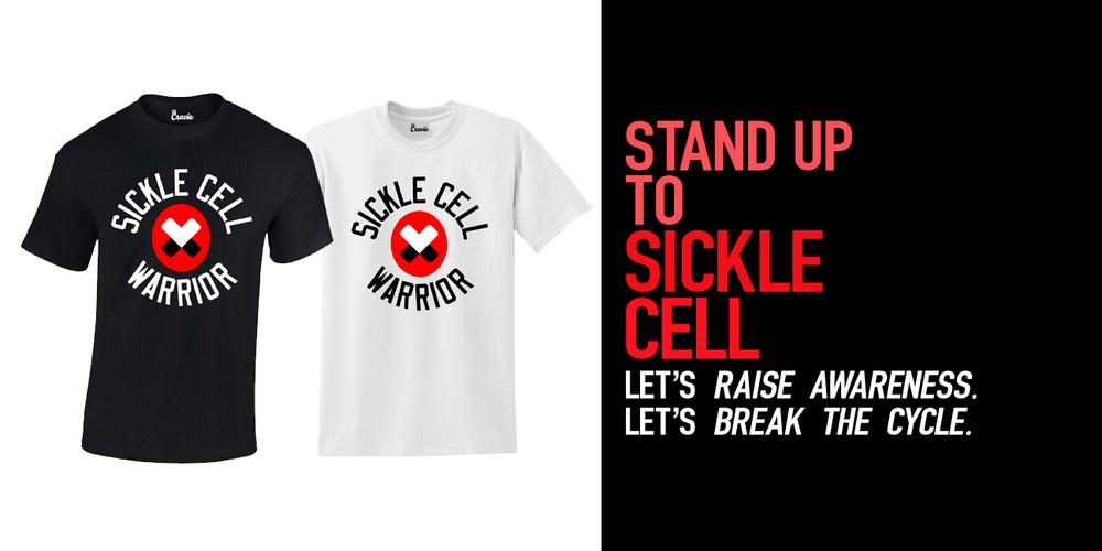 sickle-cell-warrior-black-shirt-banner.jpg