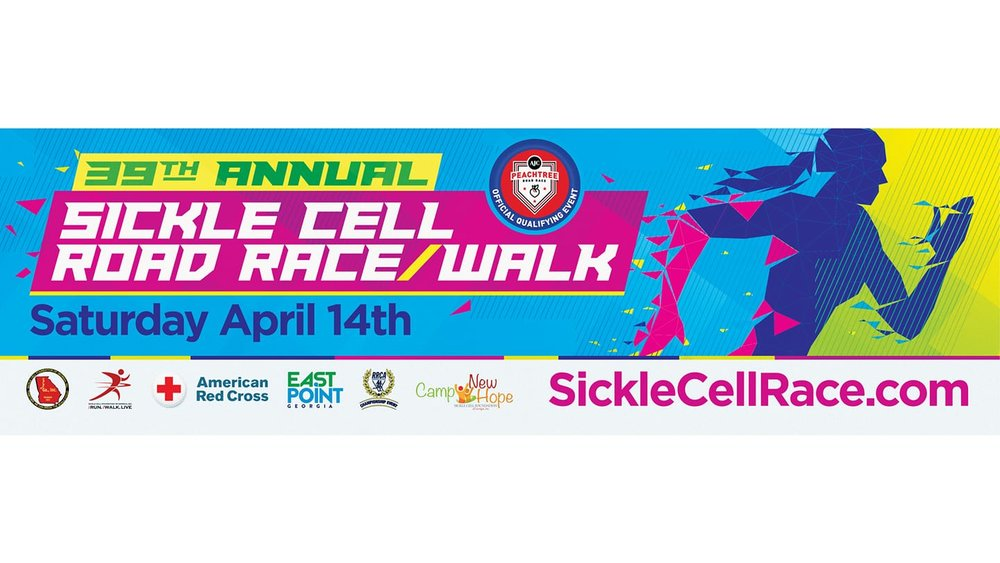Sickle-Cell-Road-Race-Banner.jpg
