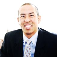 James L Chen