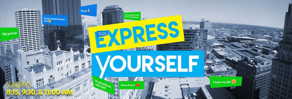 Express-Yourself-web-slider.jpg