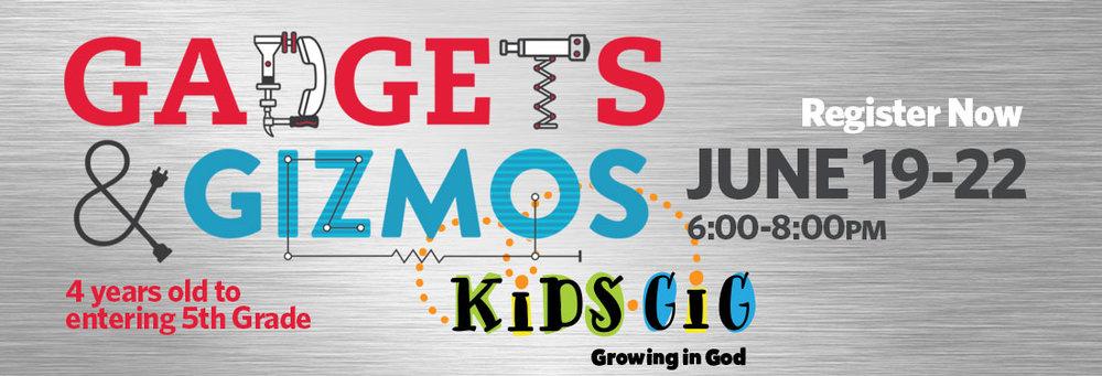 KidsGig-register-slider.jpg