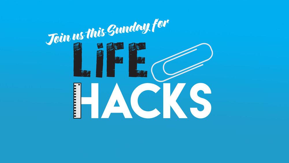 Lifehacks-web-feature-join.jpg