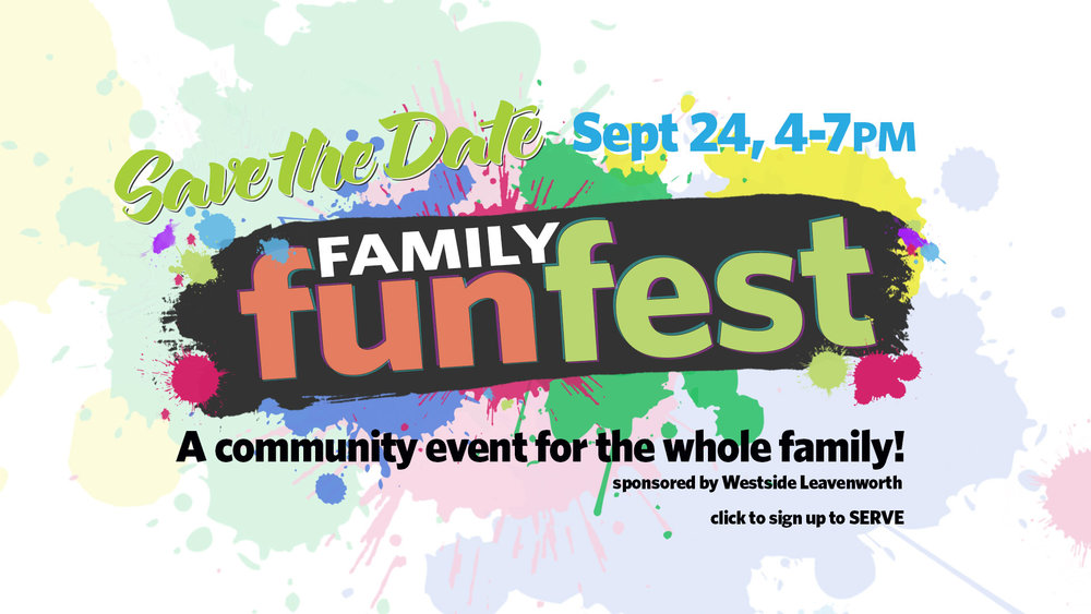 Family-Fun-Fest-web-feature-save-the-date.jpg