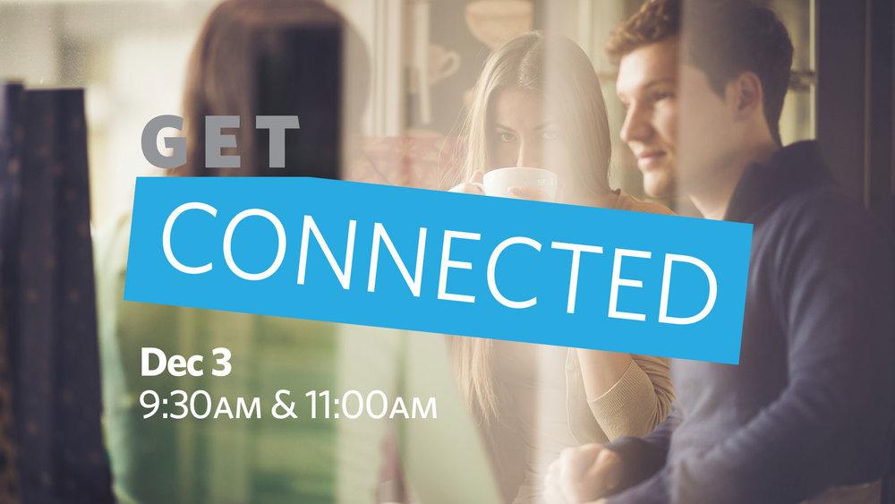 Get-Connected-tv-date-2017-12.jpg