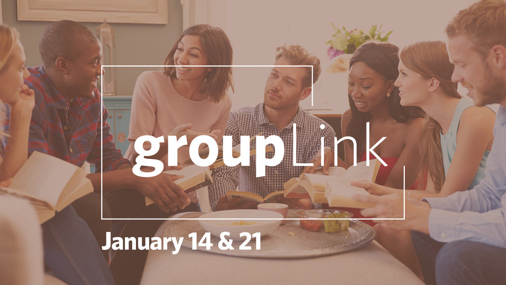 GroupLink-tv-2018-01.jpg