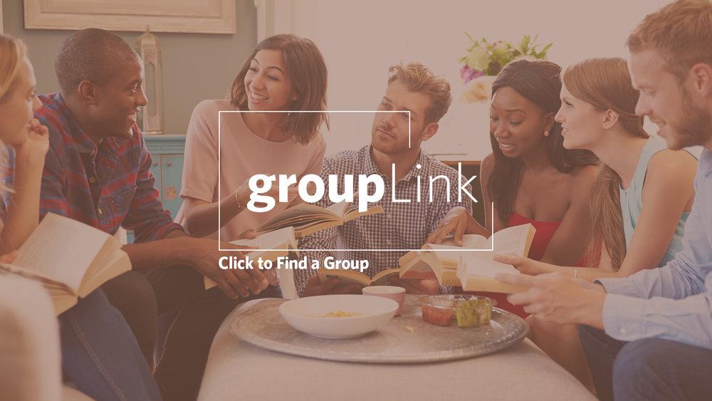 GroupLink-web-feature.jpg