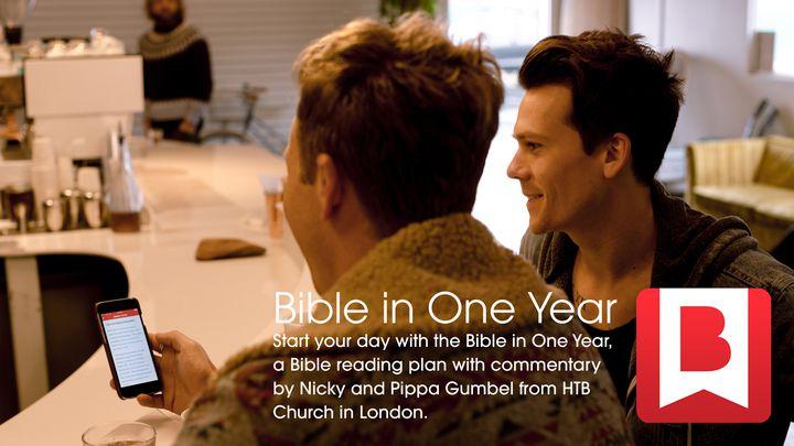 BibleInOneYearPicture.jpg