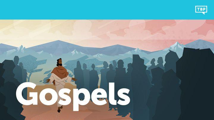 GospelsReadingPlanPicture.jpg