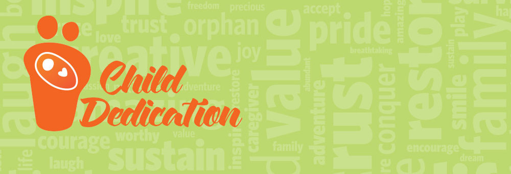 Child-Dedication-web-banner.jpg
