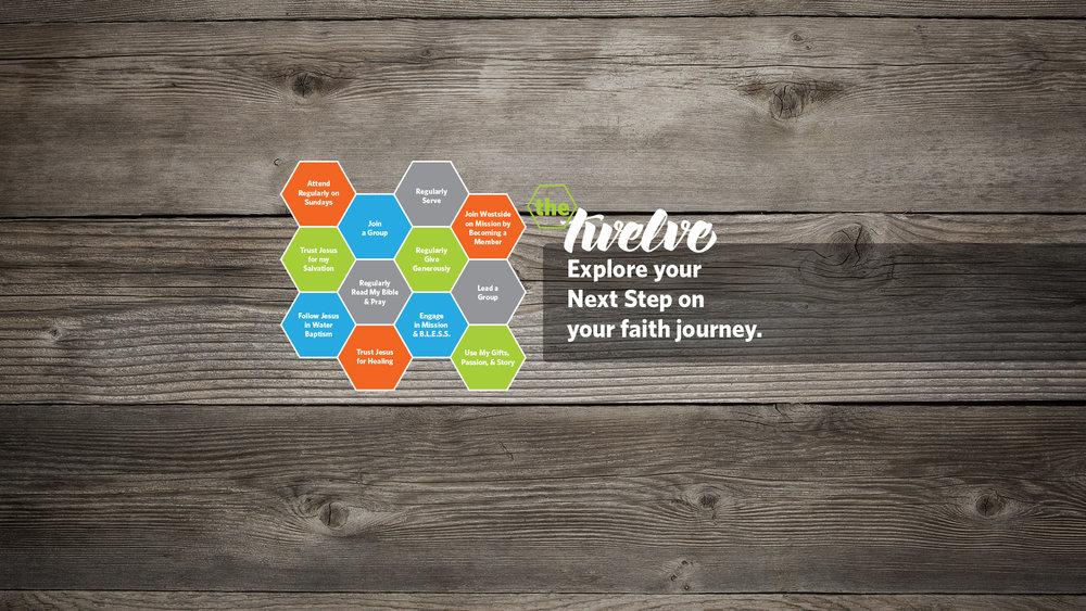 12-Explore-Next-Step-web-feature.jpg