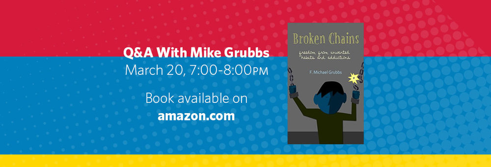 Book-QA-Mike-Grubbs-web-banner.jpg